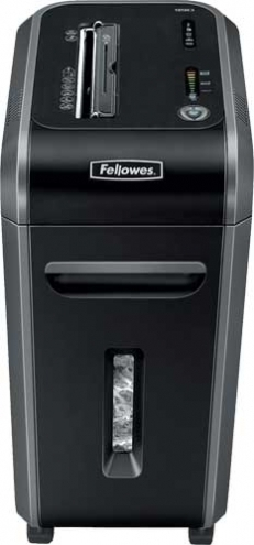 מגרסת נייר Fellowes 99CI
