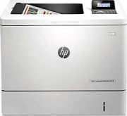 מדפסת HP Color LaserJet Enterprise M552dn B5L23A