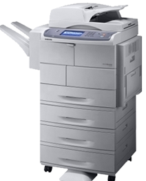 Color_Printer